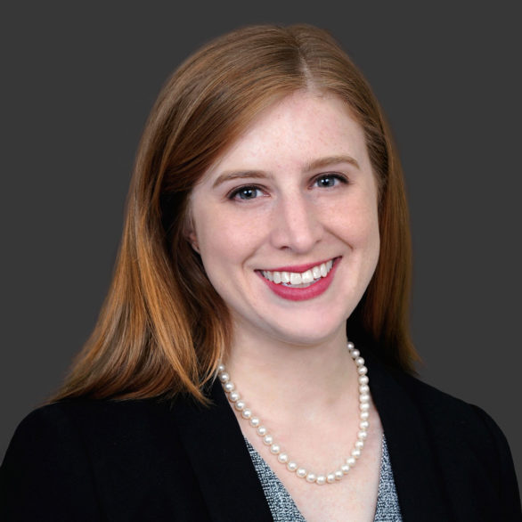 Click here to learn more about Briand, Elizabeth C.
