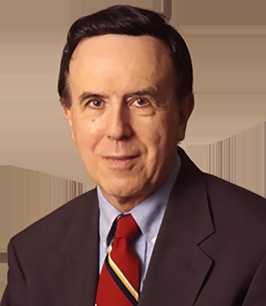 Robert D. Meade