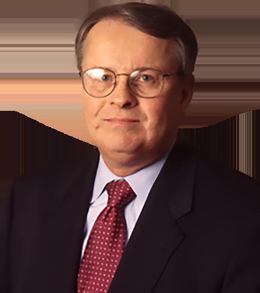 John I. O'Neill