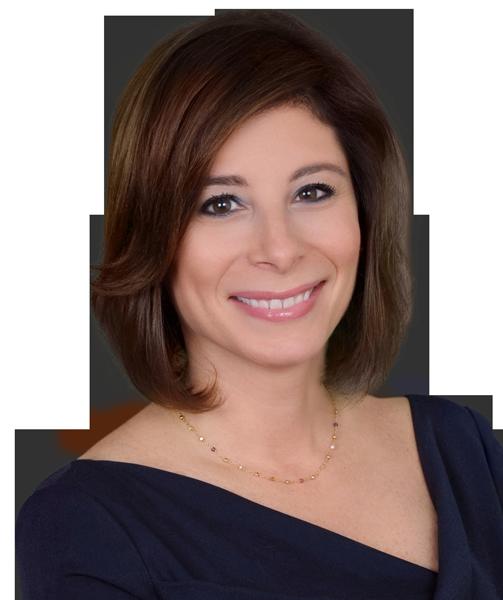 Jennifer A. Lofaro