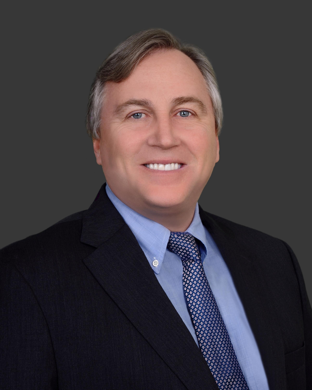 Robert Braumuller