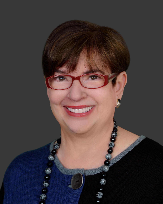 Judy B. Brownstein
