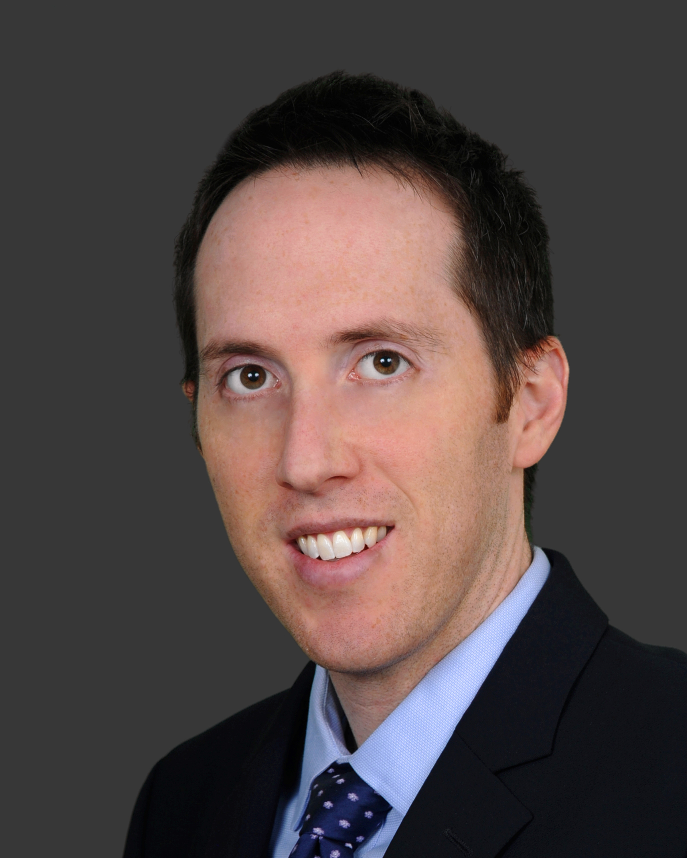 Zachary B. Cohen