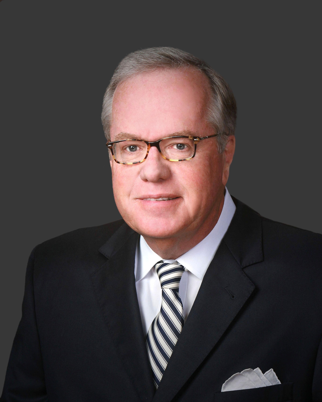 John P. Hannigan