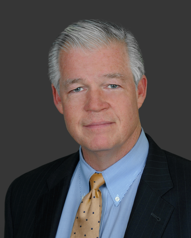 Jonathan A. Murphy