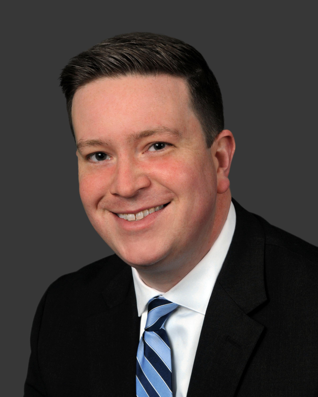 John W. McGowan