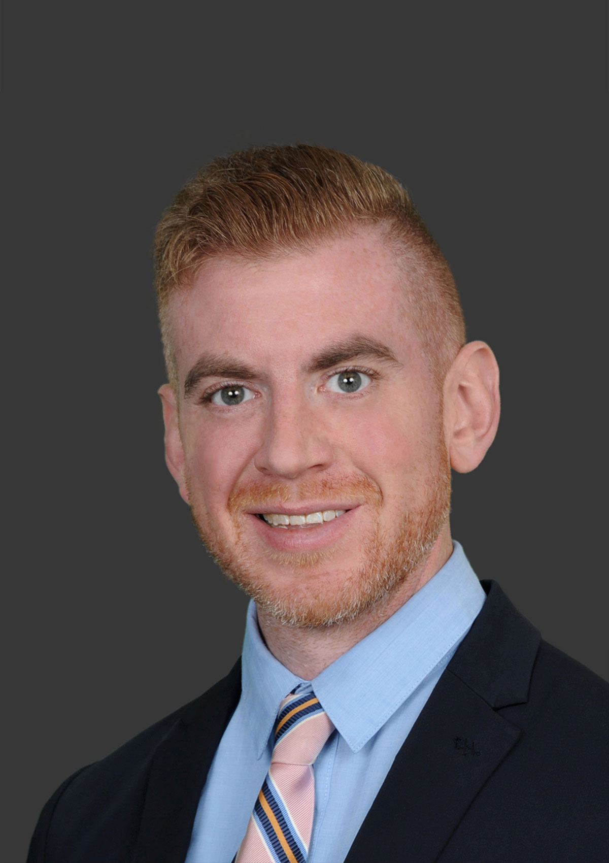 Click here to learn more about Gardner, Justin M.