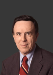 Robert Meade