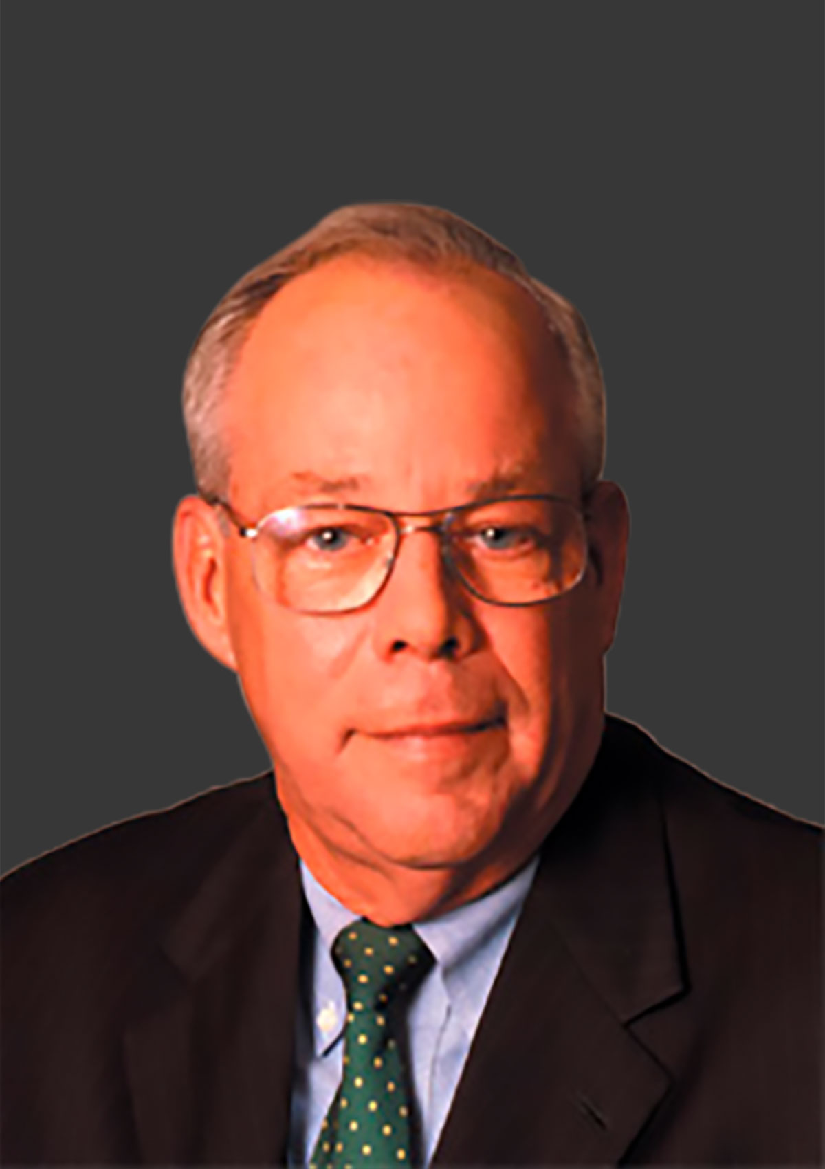 Click here to learn more about Sullivan, James J.