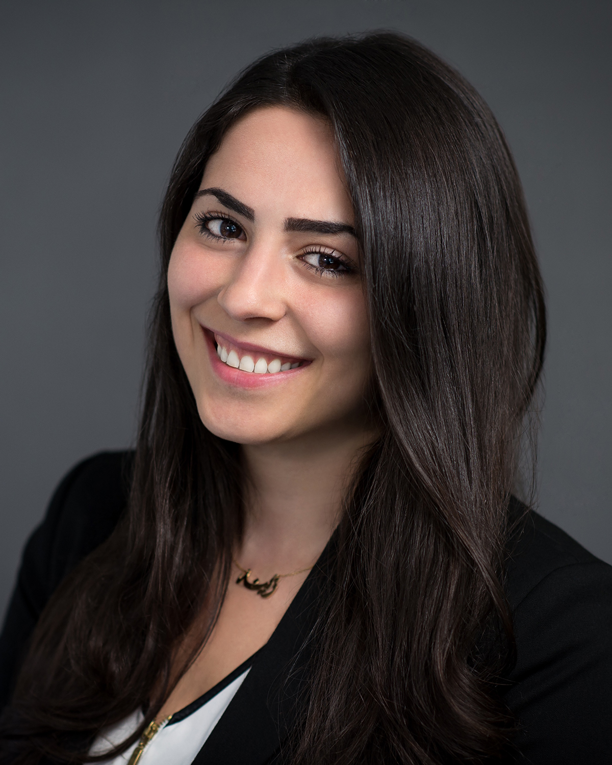 Click here to learn more about Khoury, Zaina S.