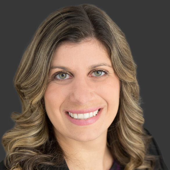 Click here to learn more about Nicotera, Gina E.